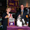 Max @ Westminster - Thank you Judge Mrs Helen Winski Stein
